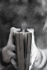 ccc3c7e6b911b2b03453be_5fc_c-post